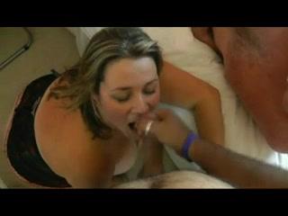 Ficken Amateur Ehefrau Liebt Wunderbare Amateur